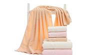 正典品質毛巾